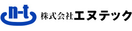 エアコン・空調工事は埼玉深谷の(株)エヌテック