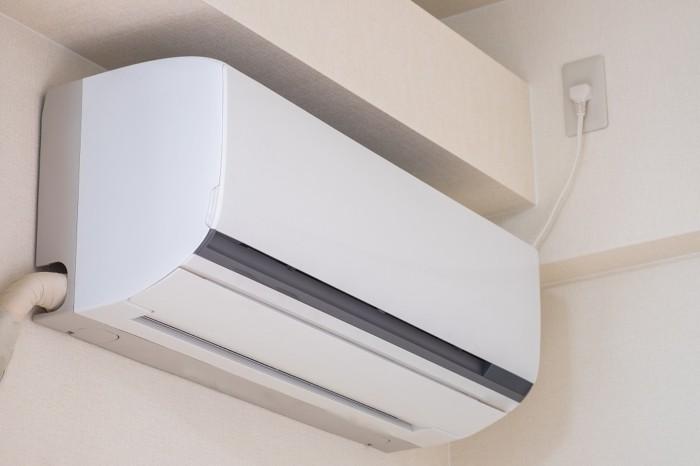 エアコン取り替えのポイント